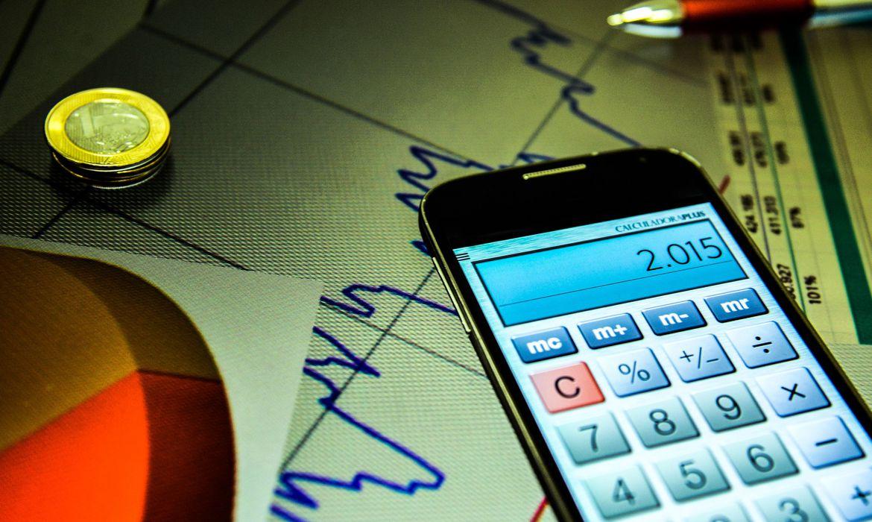 Crédito ampliado aumentou para setor não financeiro em novembro