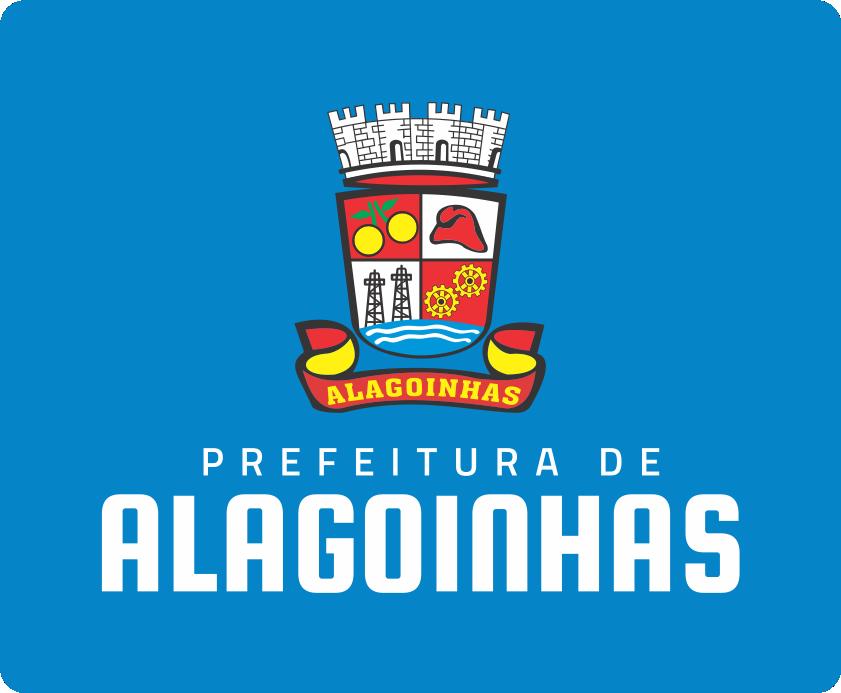 Prefeitura intensifica cadastro da população no Sistema Único de Saúde; Equipes chegam nesta sexta (11) ao Nulce Pereira