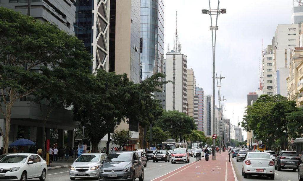 Pagamento de IPVA começa nesta quinta-feira em São Paulo