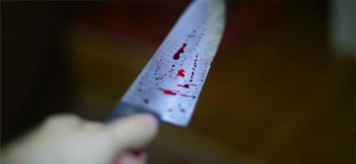 Facada na barriga: Mulher foi assassinada em Alagoinhas Velha