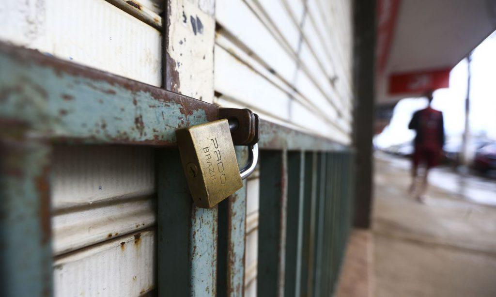 Secretários de Saúde pedem mais rigor nas medidas de restrição
