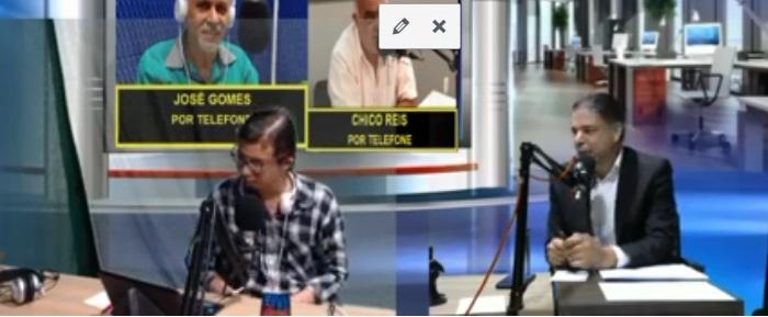 Dr Hilton Ribeiro que Alterou na Regras do Código de Trânsito Brasileiro