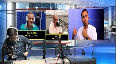O presidente do Sindicato dos Bancários da Bahia, Augusto Vasconcelos Fala Ao Programa Primeira Mão da Ouro Negro Fm 100,5