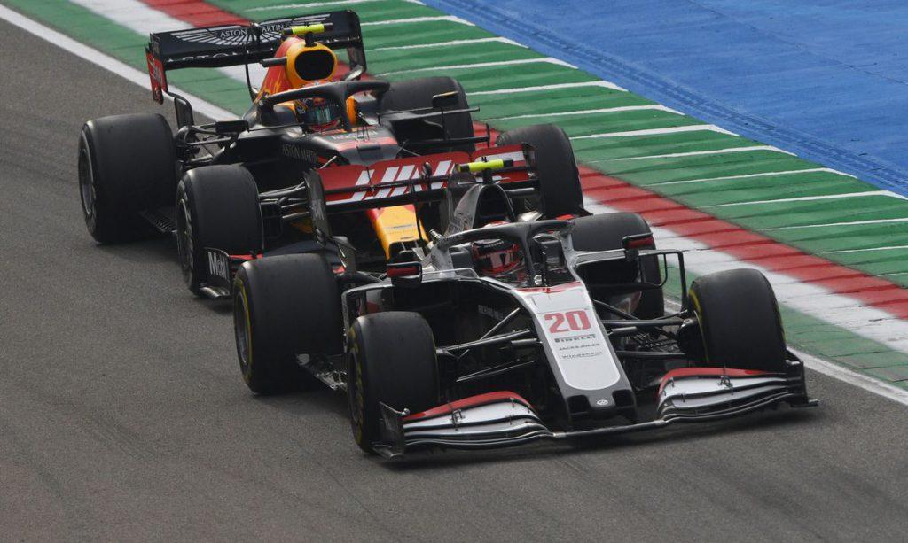 F1 acrescentará treino de classificação com pontos em três corridas