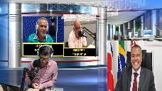 Covid-19: Joaquim Neto fala sobre a chegada de novas doses da vacina em Alagoinhas