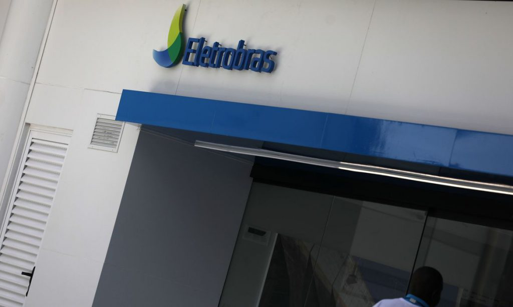 Novo presidente da Eletrobras defende capitalização da empresa