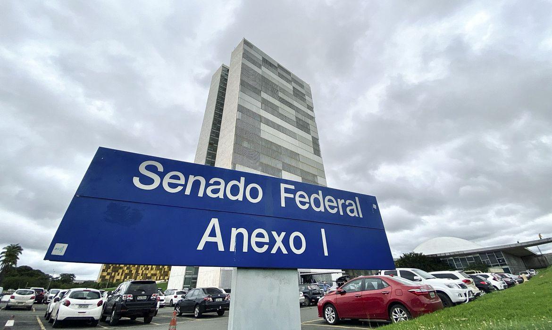 Senado aprova prioridade no registro de fármacos nacionais