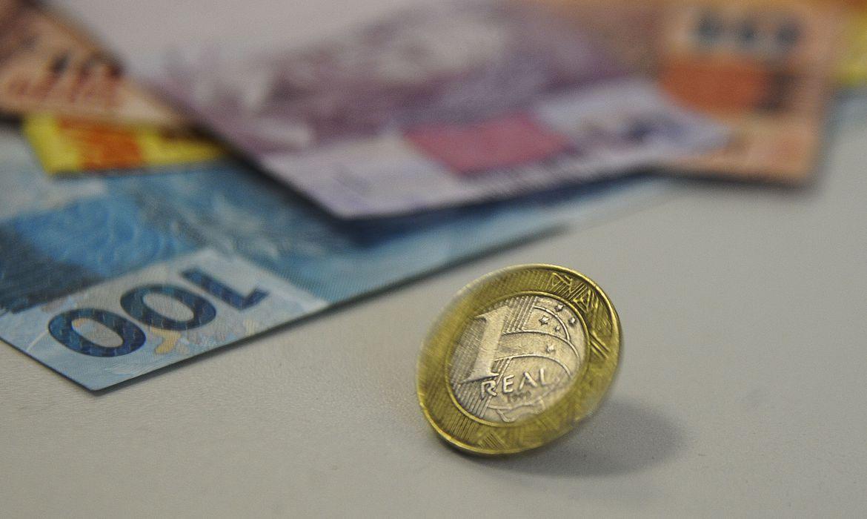 Vendas do Tesouro Direto superam resgates em R$ 614 milhões