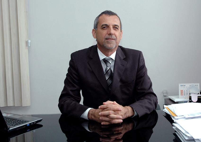 Entrevista Com Renato Almeida Sobre novo Código Tributário de Alagoinhas