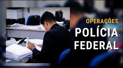 Polícia Federal deflagra a Operação Leet para desarticular organização criminosa envolvida em ataques cibernéticos ao STF