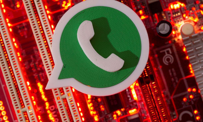 WhatsApp não imporá restrições a quem não aceitar regras de dados