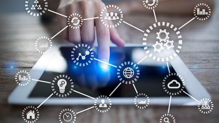 Internet 5G é o tema da audiência pública da CDR na próxima segunda-feira   Fonte: Agência Senado
