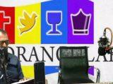 Programa Voz Quadrangular  04  08 2021