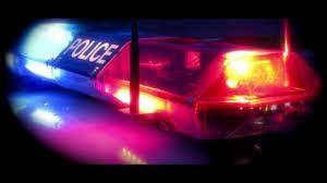 Noticiais Policiais de Alagoinhas e Região 25 08 2021