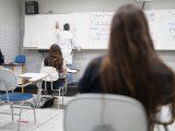 MEC anuncia apoio a itinerário formativo do novo ensino médio