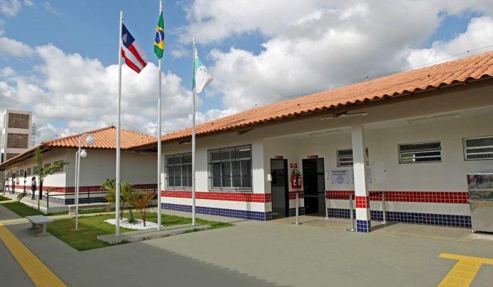 Estado destina mais R$ 217 milhões para construção e modernização de escolas em 14 municípios